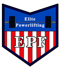 Elite Powerlifting