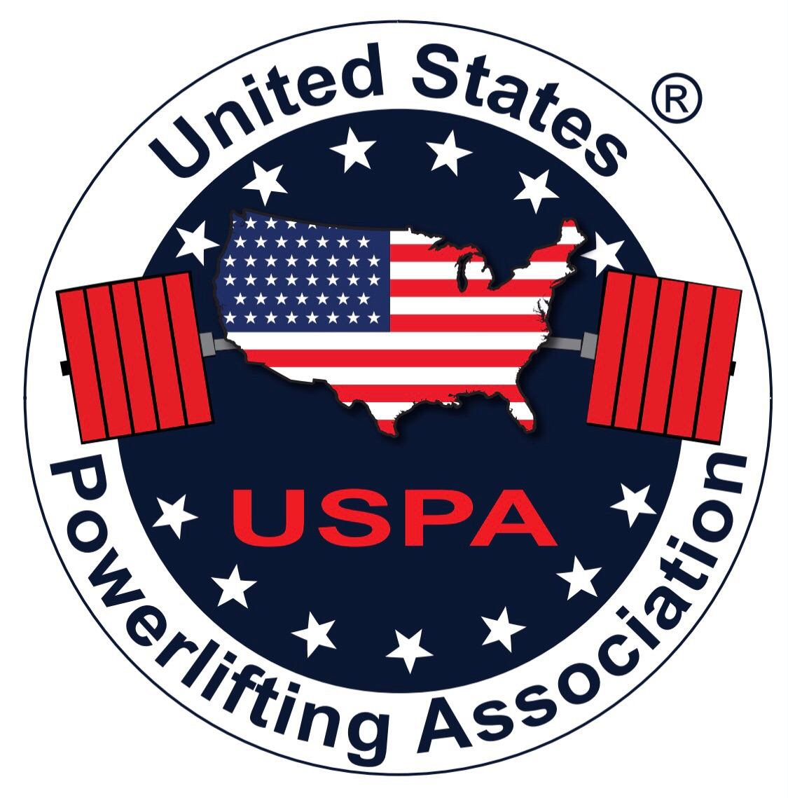 USPA Powerlifting